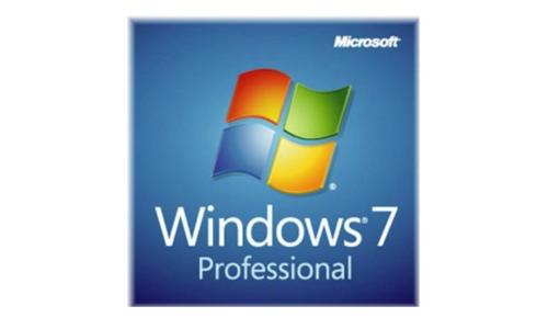 Fin de vie pour Windows 7 et Windows Serveur 2008.