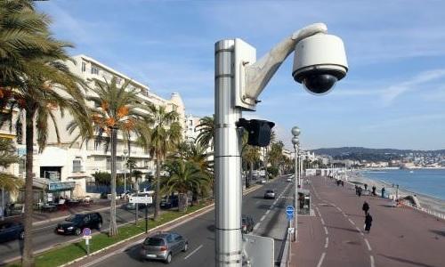 Expliquez-nous… La vidéosurveillance