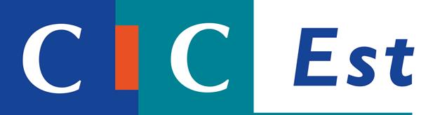 CIC GRAND EST PARTENAIRE ALSACE SPOTED VIDEOSURVEILLANCE ALARME CONTROLE ACCES